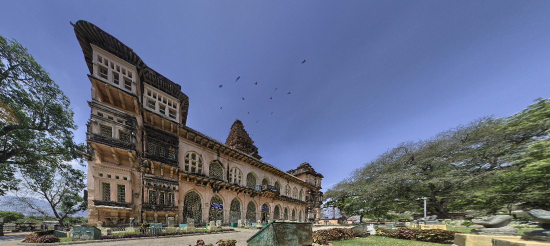 Chandragiri_Fort.jpg