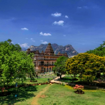 Chandragiri_Thumb_3